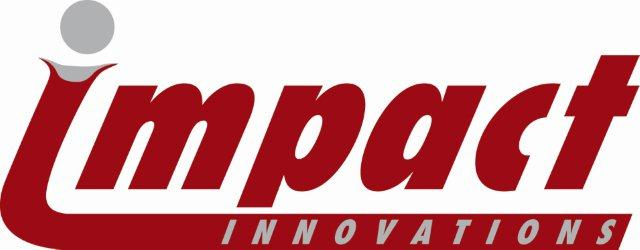 Asb Industries Enters Representation Of Impact Innovations