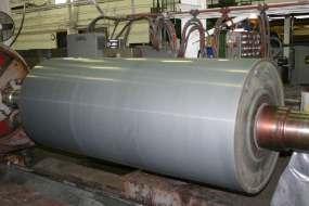 Aluminum Oxide Coatings | ASB Industries, Inc